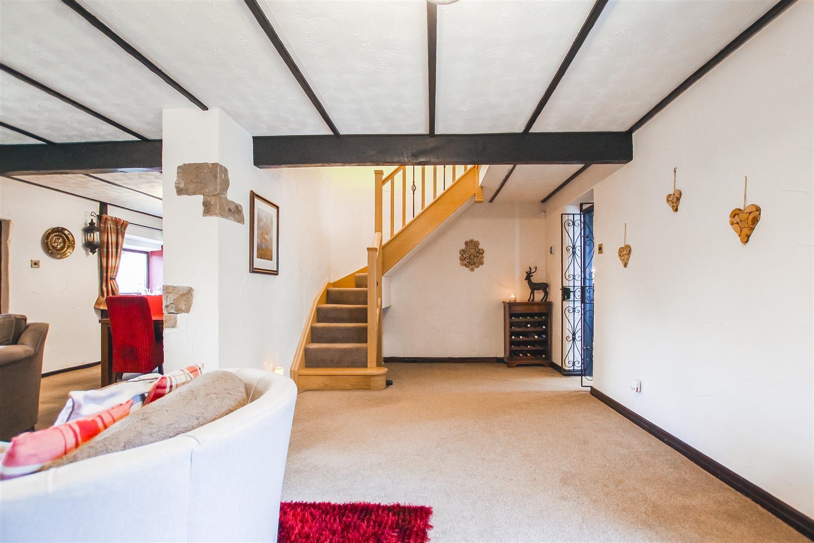 3 Bedroom Terraced Cottage For Sale - Image 35